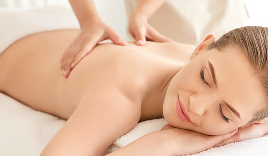 Body massage and hydro facials in Bolton, BEAUTY BY SONIA